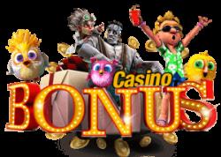 Online Casino Bonus Gokken Met Geld